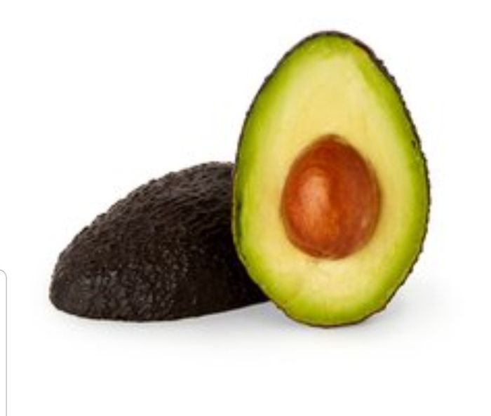 Tesco Ripe & Ready Avocado Only 39p Clubcard price