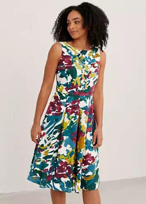 Seasalt Merthen Dress