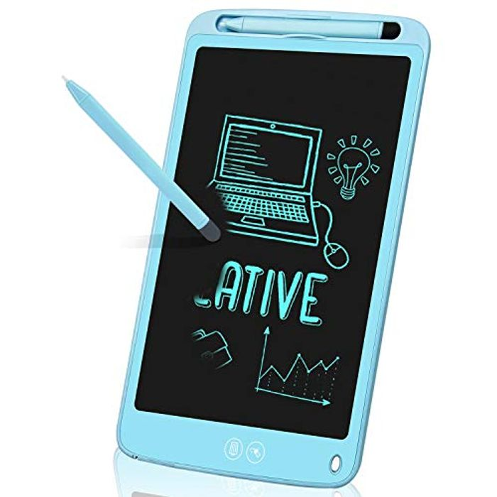 NEWYES 10 Inch LCD Writing Tablet