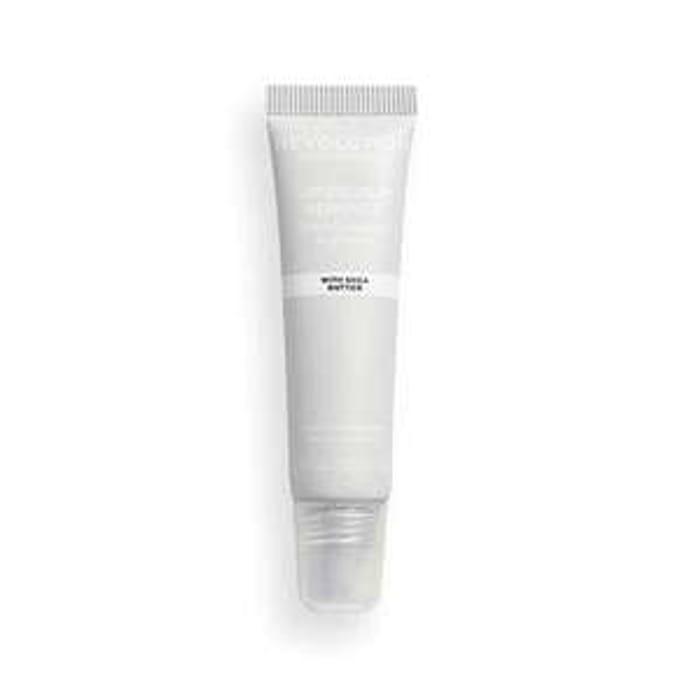Revolution Skincare Lip Colour Remover - 60p