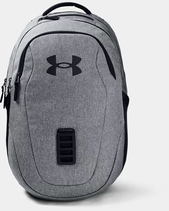 Special Offer! UNDER ARMOUR UA Gameday 2.0 Backpack