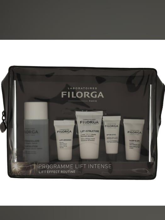 FILORGA Programme Lift Intense Gift Set 83ml