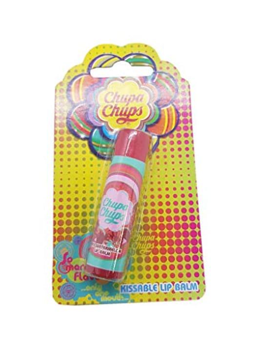 Chupa Chups Watermelon Lip Balm PRIME