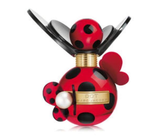 1/2 Price on Marc Jacobs Dot Eau De Parfum 50ml