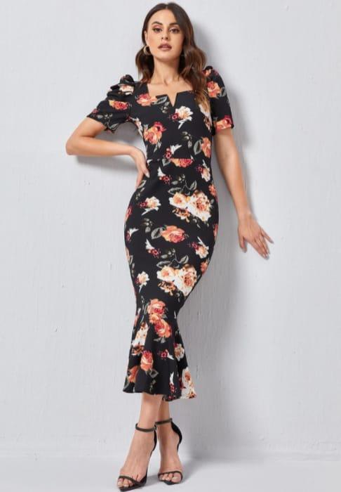 SHEIN - 9900+ Women's Fashion & Clothing ALL Under £9!