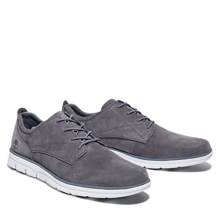 50% off Timberland Trainers in Summer Sale + Extra 10% off Code & Free Delivery