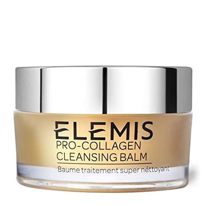 (SUBSCRIBE & SAVE) Elemis Pro Collagen Balm 20g