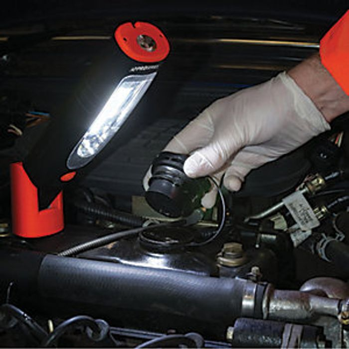 *SAVE £27.50* Active AP Pro Series LED Rechargeable Inspection Light - 270lm