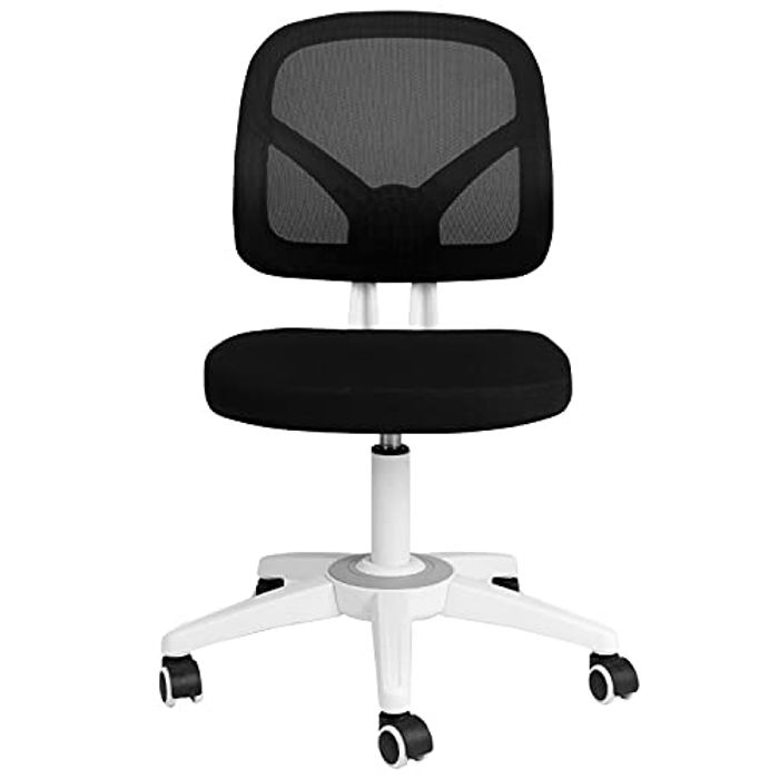 Office Desk Chair Only £19.99 Delivered