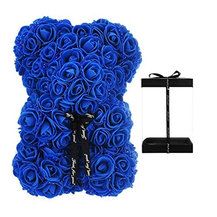 Cheap Flower Bear - Save £4! at Amazon