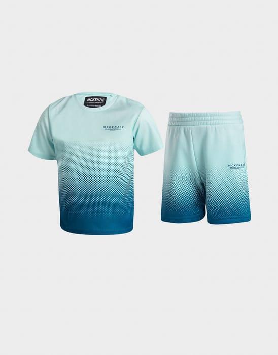 Cheap McKenzie Micro Josi T-Shirt/Swim Shorts Set Infant - Save £24!