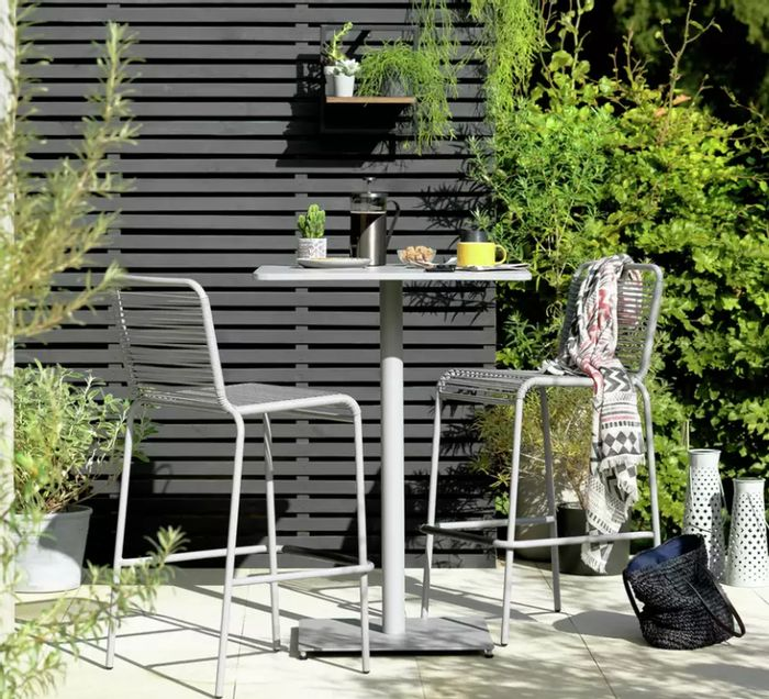 Bank Holiday offers at Argos! - Save on Tech, Garden Furniture & Camping
