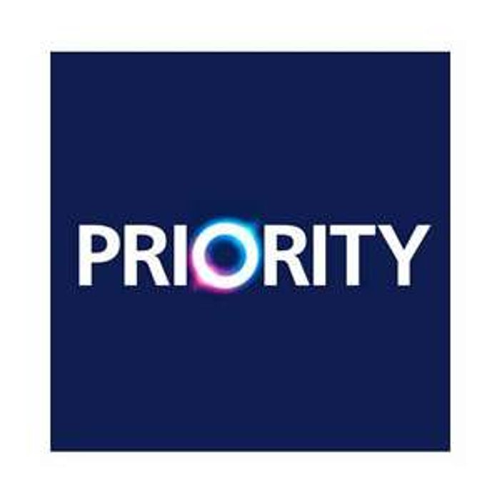 One Complimentary ODEON Cinema Ticket Every 4 Weeks at O2 Priority