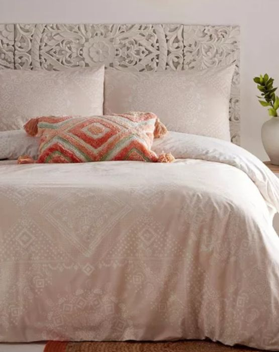 Debenhams Up To 70% Off Bedding Sale - Prices From £2.52!