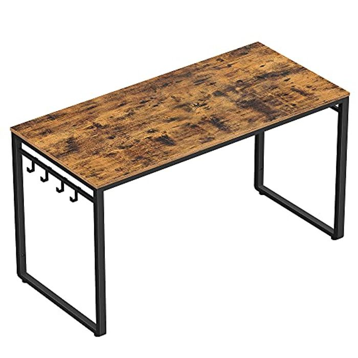 Office Computer Desk Only £34.99 Delivered