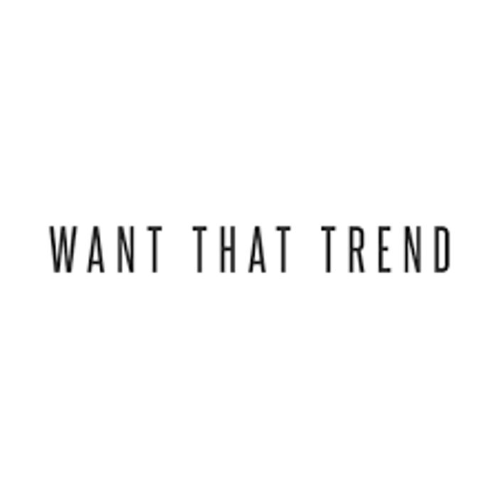 50% off HALLOWEEN Sale at Want That Trend