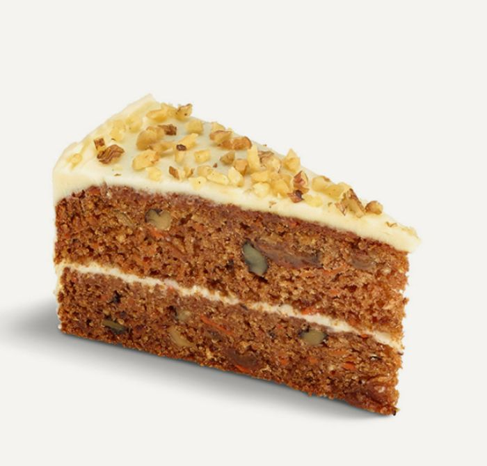 Free Cake On Your Birthday When You Join The Costa Coffee Club