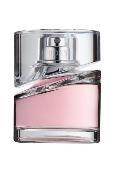 Hugo Boss Boss Femme Eau De Parfum 50ml
