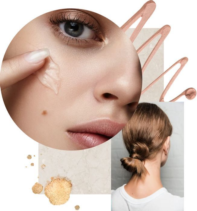 Free Beauty Samples - Marie Claire Beauty Drawer