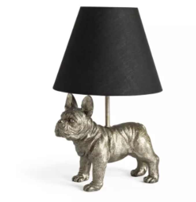 Argos - Up To 1/3rd Off Lighting - Prices From £5.33 + Free C&C