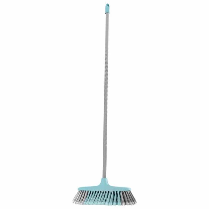 Beldray Sweepmax Broom