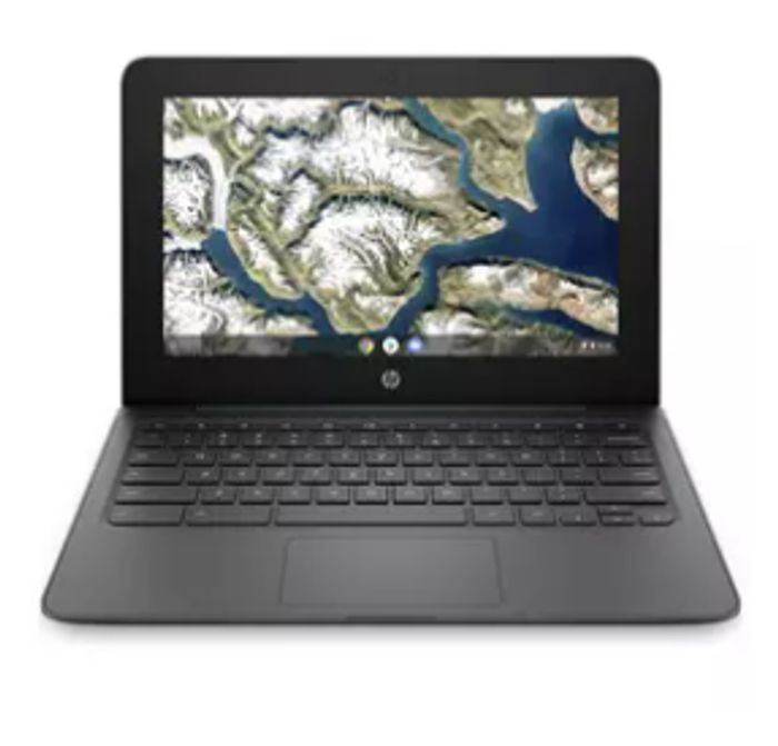 Argos - Laptops & Computers From £149.99 + Free C&C