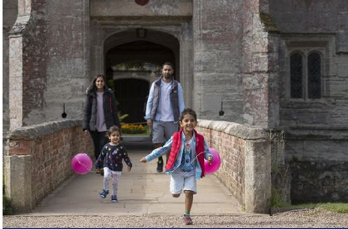 Free Heritage Open Days: 10-19 Sept. 2021