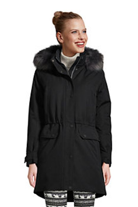 Save up to 80% on Coats & Jackets TODAY!