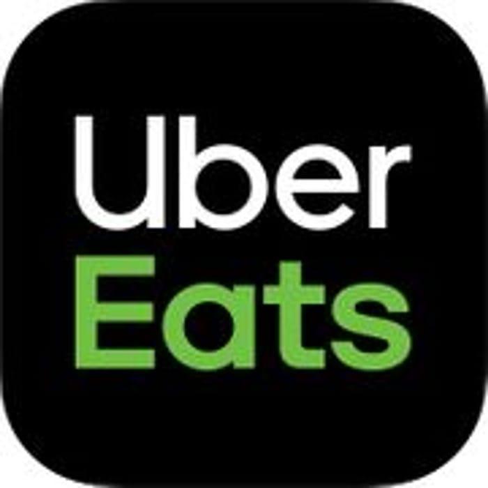 50% Off Next 3 Orders Uber Eats Voucher Codes