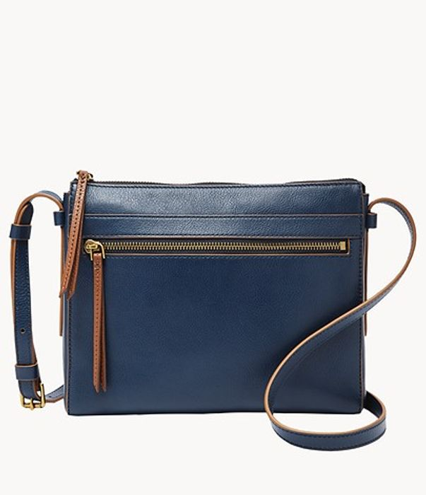 Fossil Sale + Extra 30% off Outlet with Code + Stacks with 15% Newsletter Offer