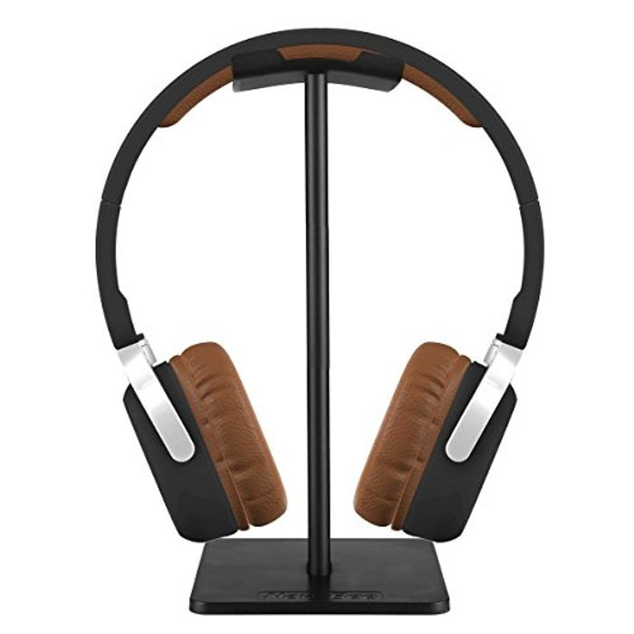 NXET Headphone Stand