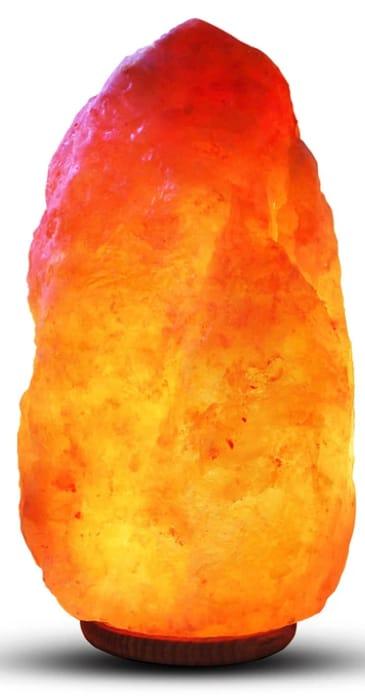 Haven Himalayan Salt Lamp Small