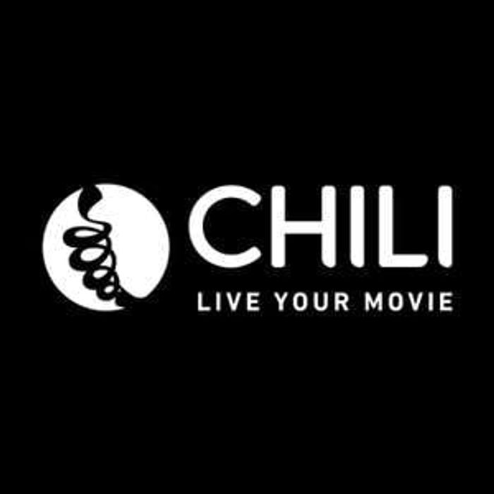 Free Movie Rental with CHILI (13th - 19th September) with Vodafone VeryMe Reward