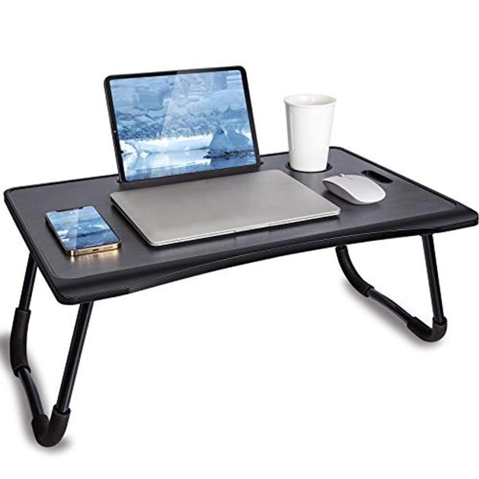 Amazon Brand Eono Lap Desk