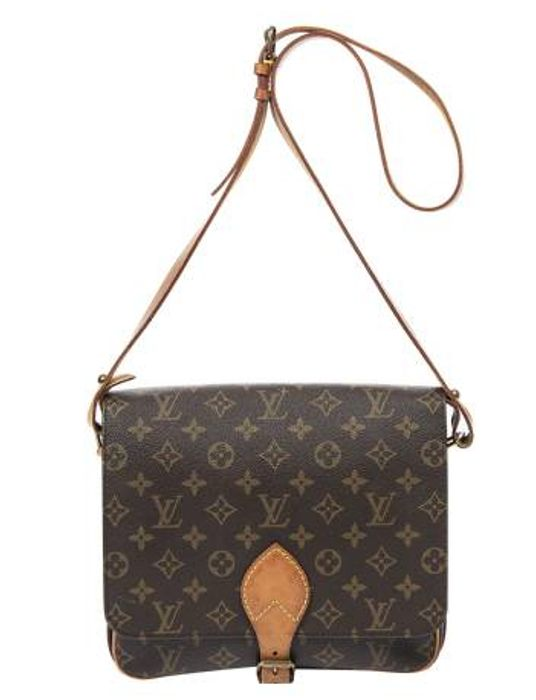 Brand Alley - Up To 70% Off Louis Vuitton, Gucci, & Boden + Extra £15 Off Code