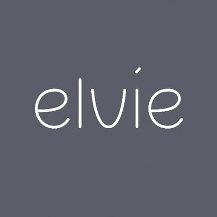 15% off Elvie Trainer