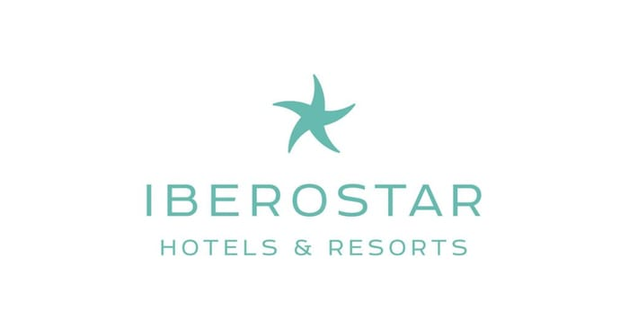 Up to 25% off Last Minute Bookings at Iberostar