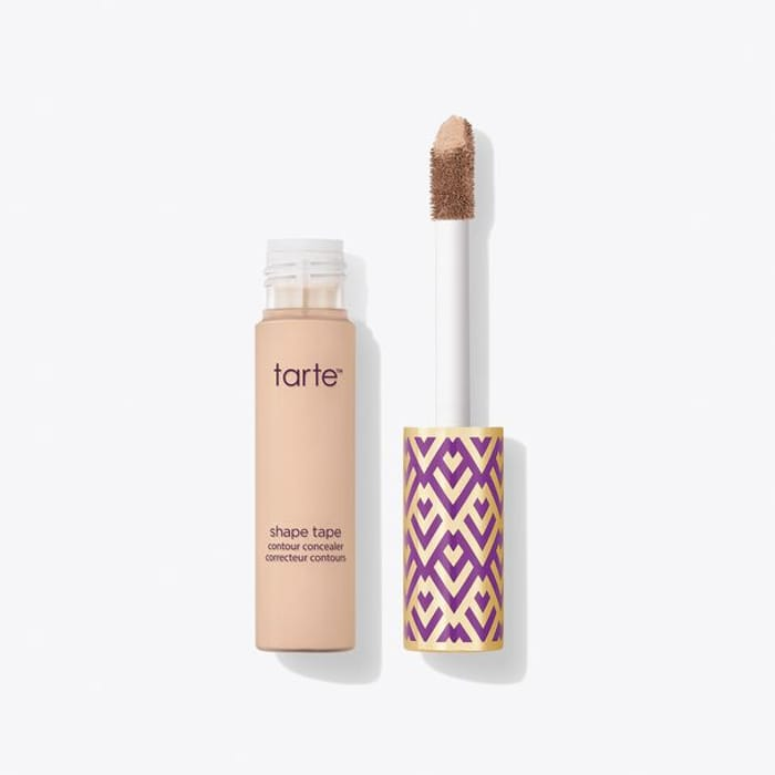 Tarte Buy 2 Get 1 Free. Free Bag with 4+ Purchases