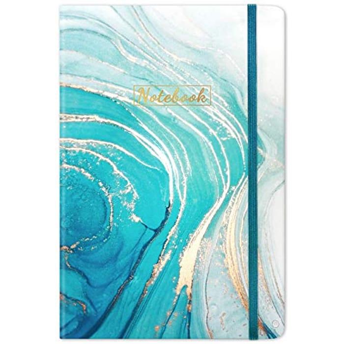 A5 Notebook/Notepad