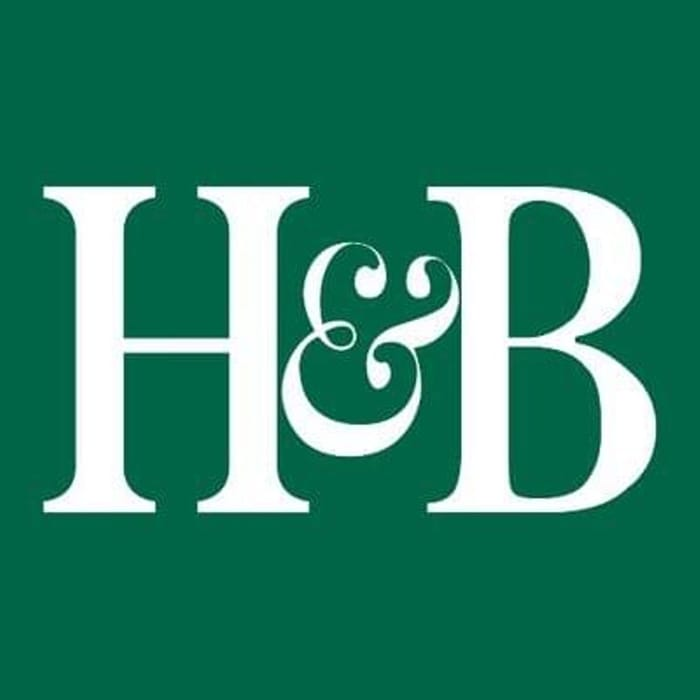 15% off Orders over £20 at Holland and Barrett