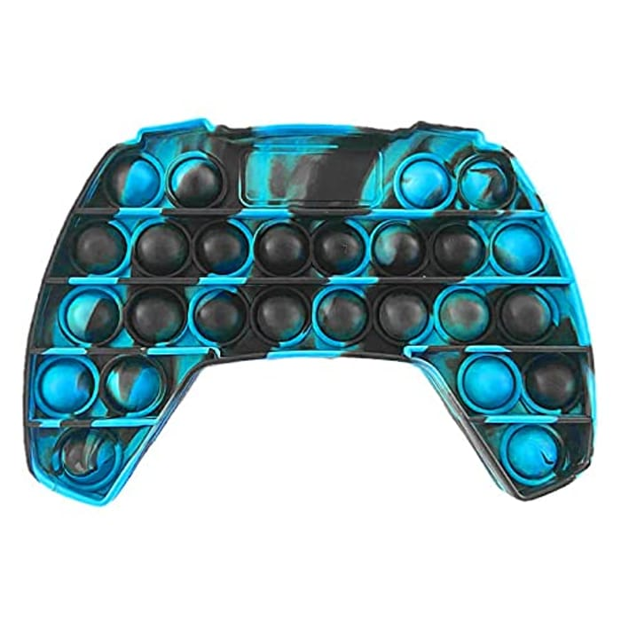 Best Price! Fake Game Controller for Kids Pretend Play