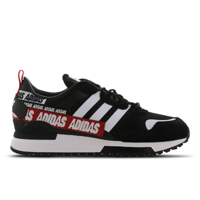 Foot Locker - Up To 50% Trainers & Clothing Inc Nike & Adidas + Free Delivery