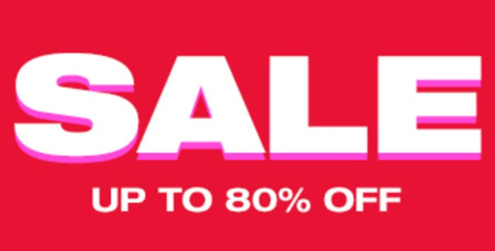 Rosegal up to 80% off Sale! Clothing, Shoes, Accessories & More.