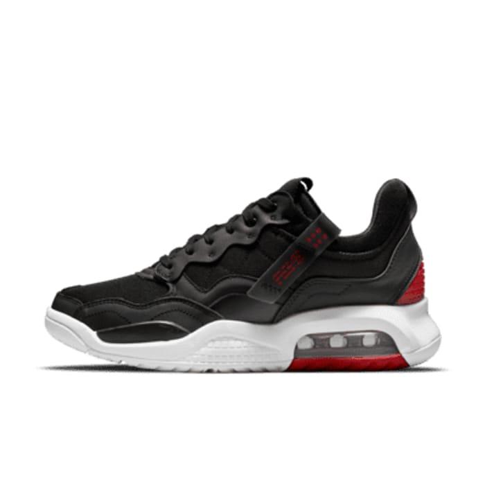 Price Drop! Jordan MA2 Shoes