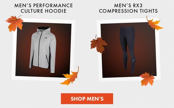 30% off Tights & Tops | Run Sale
