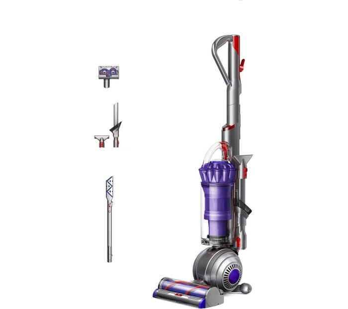 *SAVE £50* DYSON Small Ball Animal 2 Upright Bagless Vacuum Cleaner
