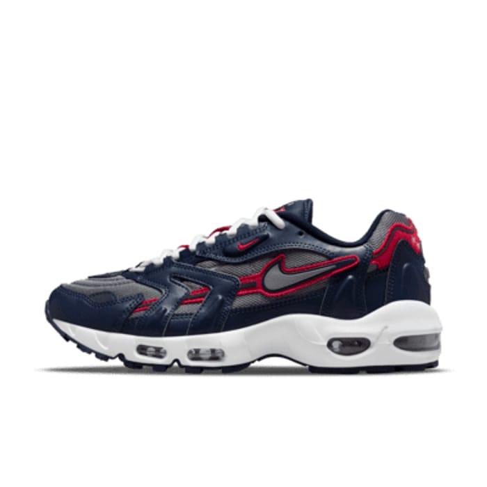 Nike Air Max 96 2