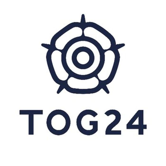 Tog24 10% Discount Code