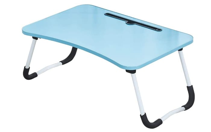 OFCASA Laptop Bed Table at Amazon