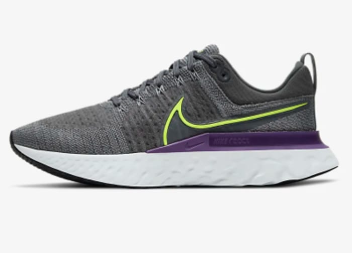 Nike - Up To 50% Off Sale + Extra 20% Off Code + Free Delivery!